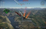 War Thunder 2019.10.06 - 01.28.58.68.DVR.1570314795901.mp4