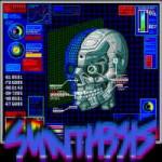 VST - тред №16 - Музыканты - М Двач