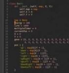 Python - Программирование - М Двач